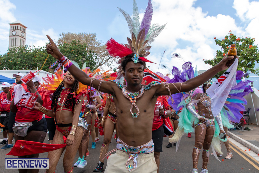 Bermuda-Carnival-Parade-of-Bands-June-17-2019-9017