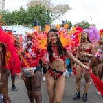 Bermuda Carnival Parade of Bands, June 17 2019-9020