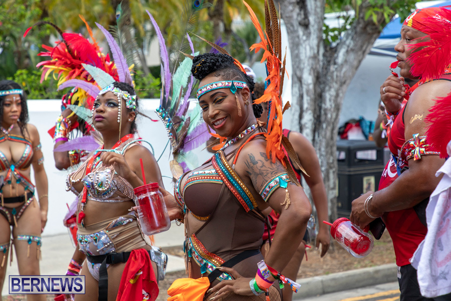 Bermuda-Carnival-Parade-of-Bands-June-17-2019-9021