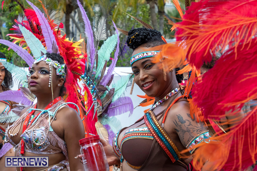 Bermuda-Carnival-Parade-of-Bands-June-17-2019-9022