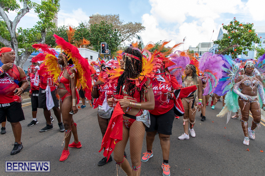 Bermuda-Carnival-Parade-of-Bands-June-17-2019-9023