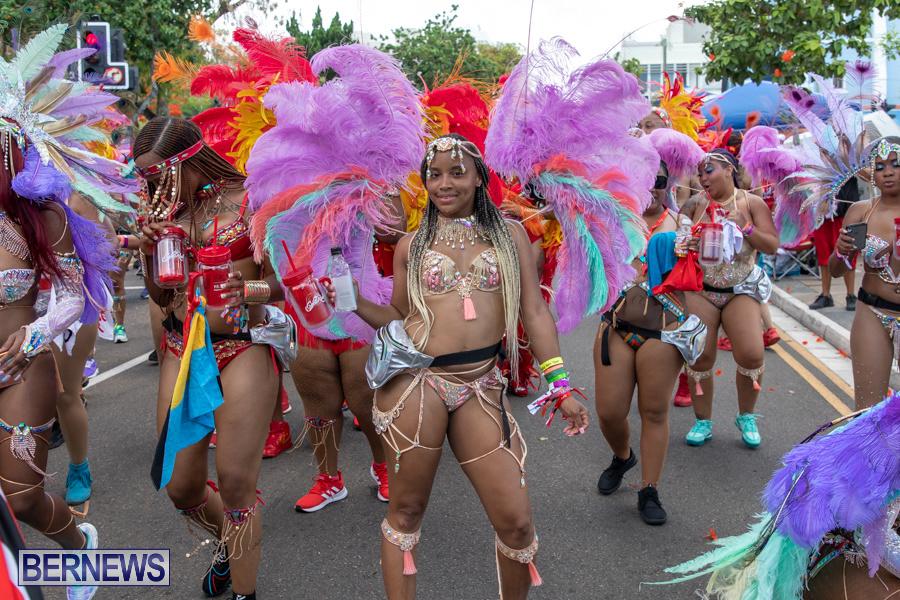 Bermuda-Carnival-Parade-of-Bands-June-17-2019-9026