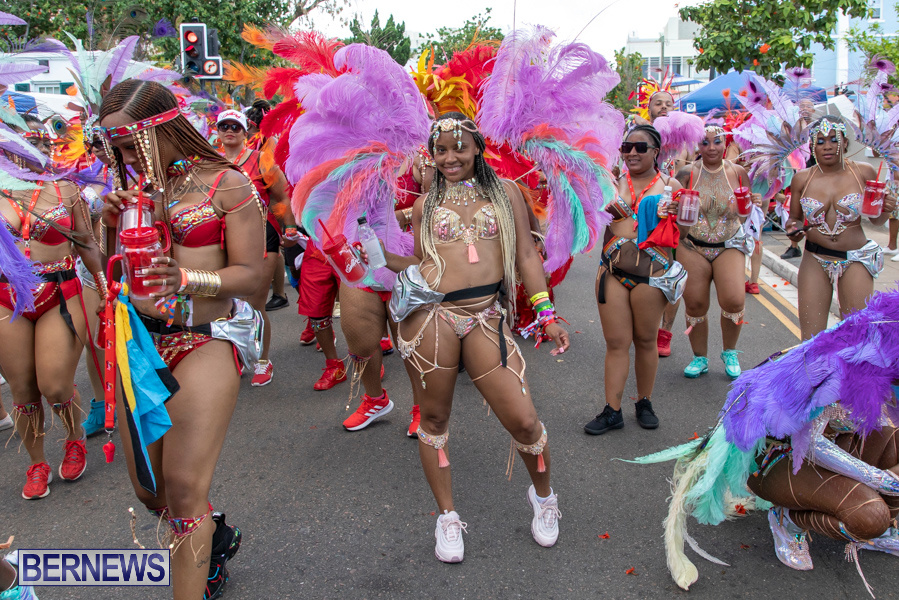 Bermuda-Carnival-Parade-of-Bands-June-17-2019-9027