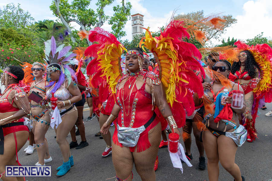 Bermuda-Carnival-Parade-of-Bands-June-17-2019-9032