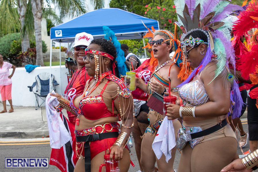 Bermuda-Carnival-Parade-of-Bands-June-17-2019-9034