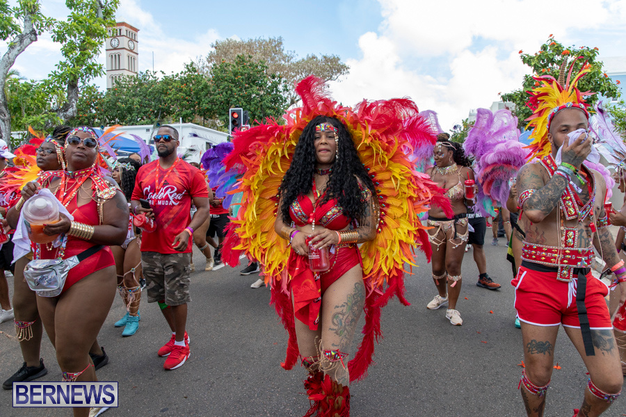 Bermuda-Carnival-Parade-of-Bands-June-17-2019-9037