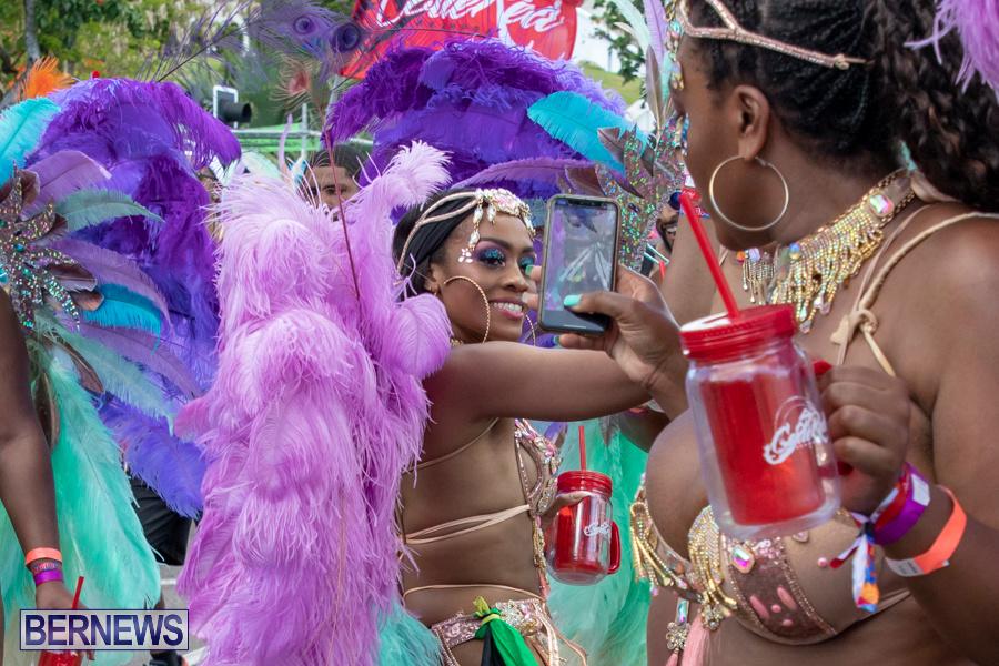 Bermuda-Carnival-Parade-of-Bands-June-17-2019-9040