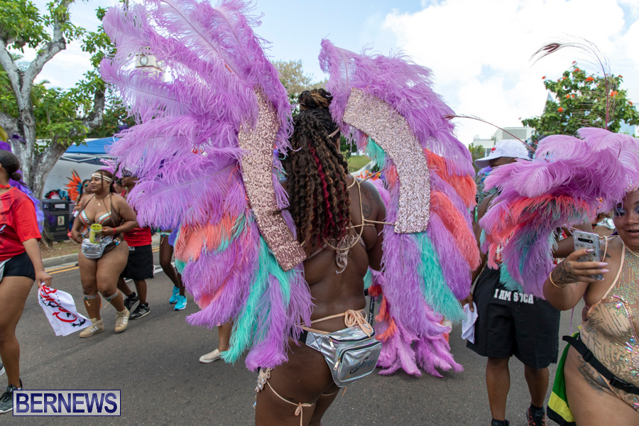 Bermuda-Carnival-Parade-of-Bands-June-17-2019-9042