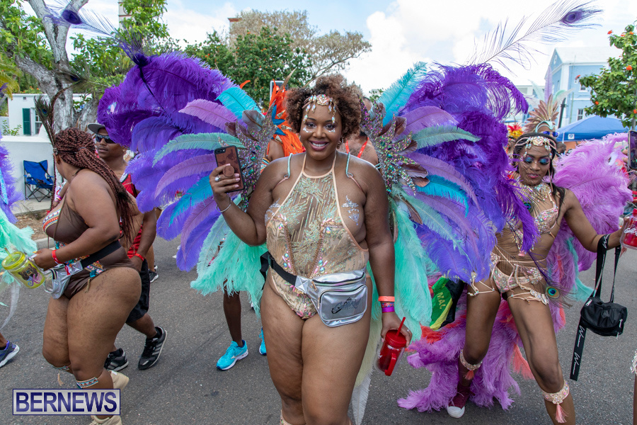 Bermuda-Carnival-Parade-of-Bands-June-17-2019-9044
