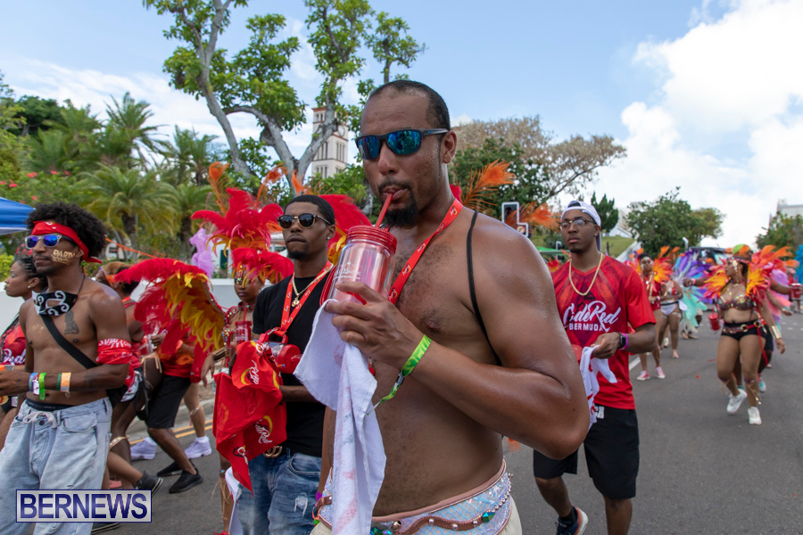Bermuda-Carnival-Parade-of-Bands-June-17-2019-9047