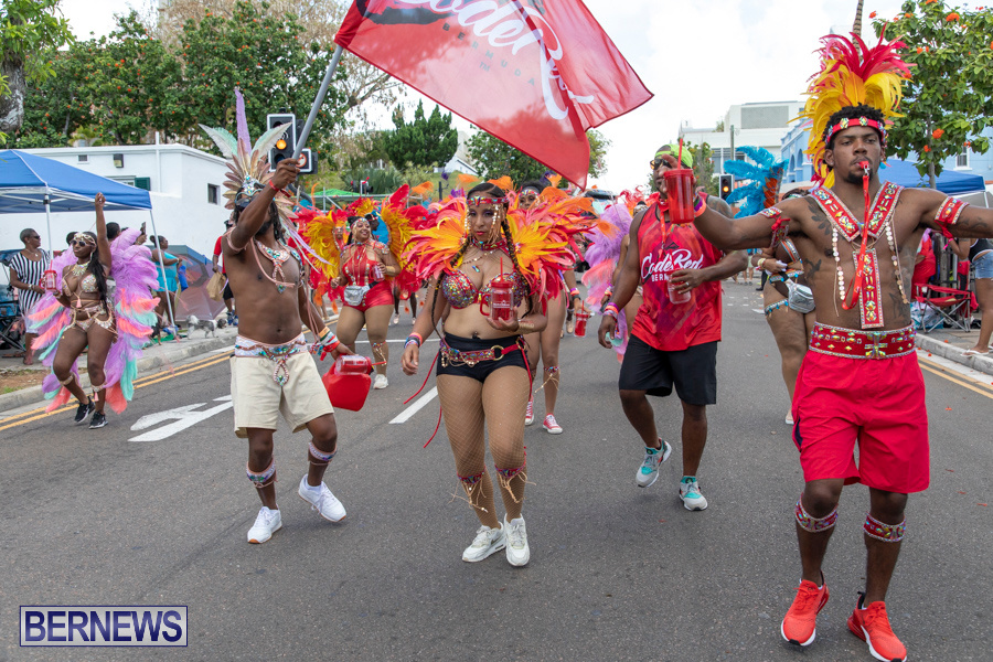 Bermuda-Carnival-Parade-of-Bands-June-17-2019-9050