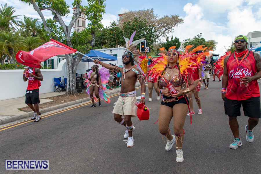 Bermuda-Carnival-Parade-of-Bands-June-17-2019-9051