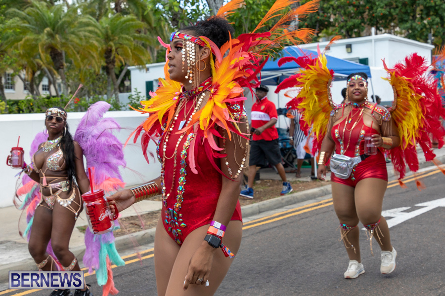 Bermuda-Carnival-Parade-of-Bands-June-17-2019-9057