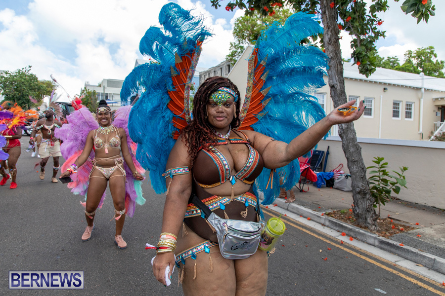 Bermuda-Carnival-Parade-of-Bands-June-17-2019-9059