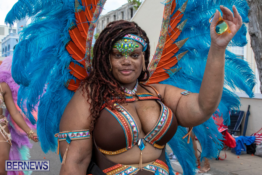 Bermuda-Carnival-Parade-of-Bands-June-17-2019-9060