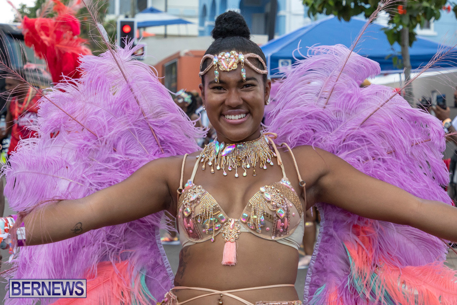Bermuda-Carnival-Parade-of-Bands-June-17-2019-9063