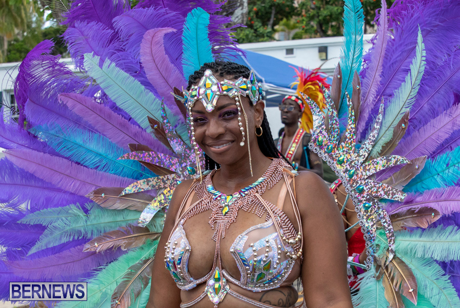 Bermuda-Carnival-Parade-of-Bands-June-17-2019-9067