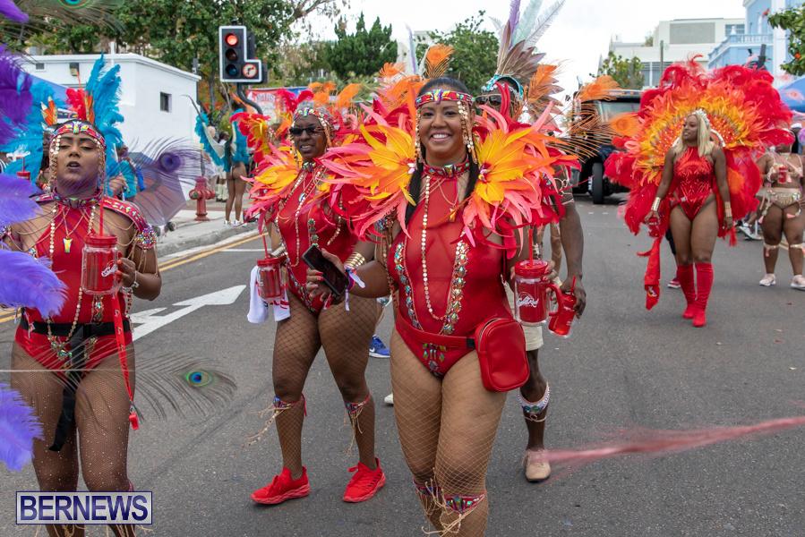 Bermuda-Carnival-Parade-of-Bands-June-17-2019-9069