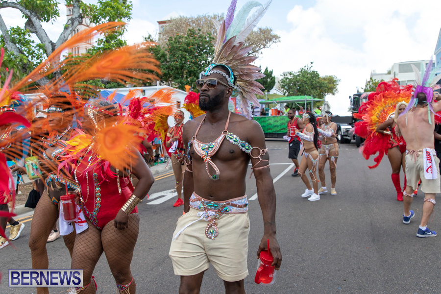Bermuda-Carnival-Parade-of-Bands-June-17-2019-9071