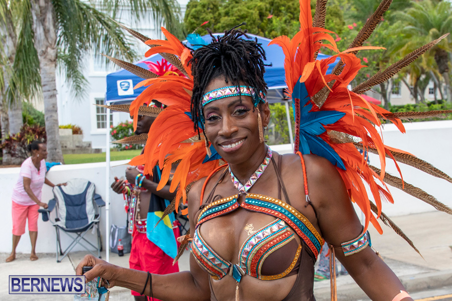Bermuda-Carnival-Parade-of-Bands-June-17-2019-9073