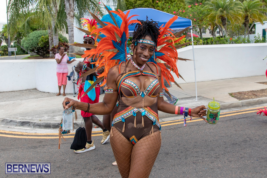 Bermuda-Carnival-Parade-of-Bands-June-17-2019-9074