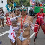 Bermuda Carnival Parade of Bands, June 17 2019-9076