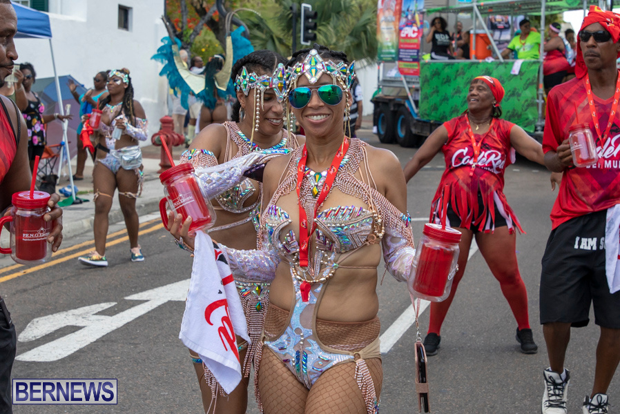 Bermuda-Carnival-Parade-of-Bands-June-17-2019-9076