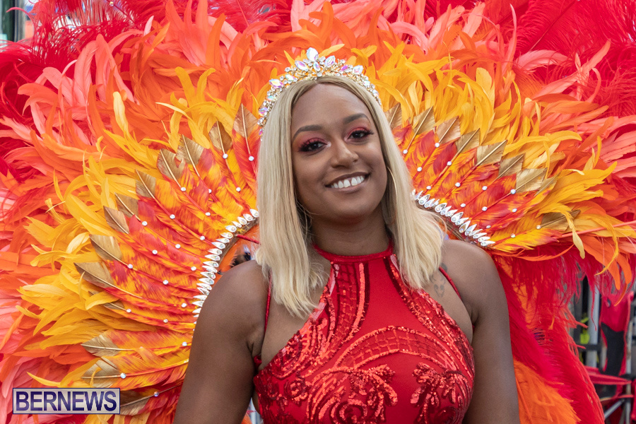 Bermuda-Carnival-Parade-of-Bands-June-17-2019-9079