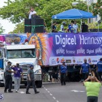 Bermuda Carnival Parade of Bands, June 17 2019-9084