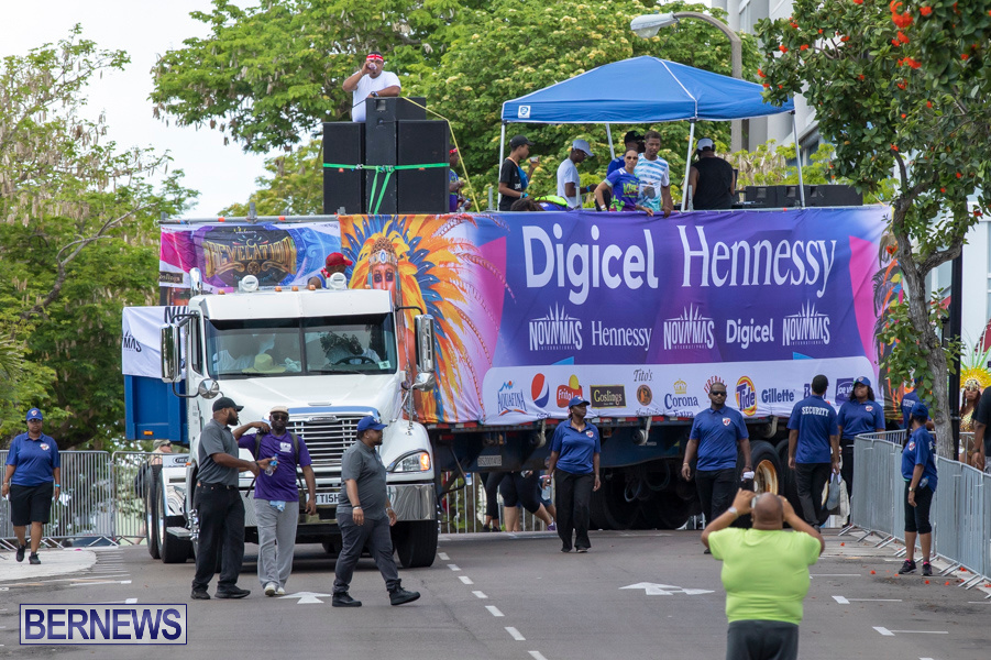 Bermuda-Carnival-Parade-of-Bands-June-17-2019-9084