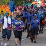 Bermuda Carnival Parade of Bands, June 17 2019-9093