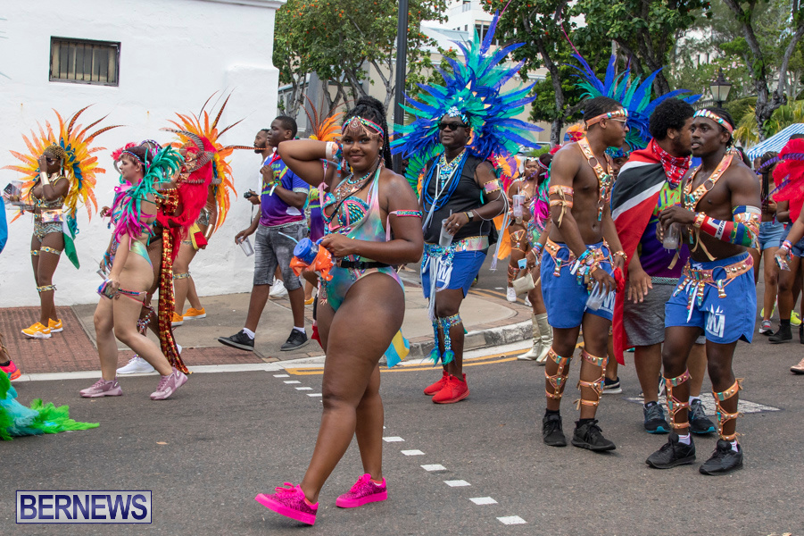 Bermuda-Carnival-Parade-of-Bands-June-17-2019-9095
