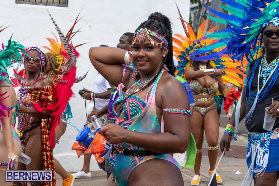 Bermuda-Carnival-Parade-of-Bands-June-17-2019-9096