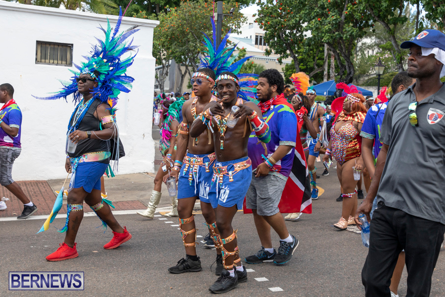 Bermuda-Carnival-Parade-of-Bands-June-17-2019-9098