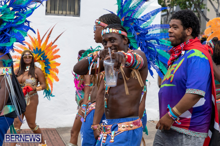 Bermuda-Carnival-Parade-of-Bands-June-17-2019-9100