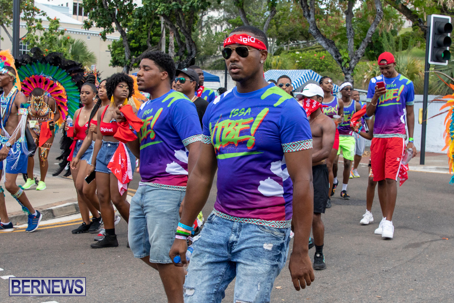 Bermuda-Carnival-Parade-of-Bands-June-17-2019-9101