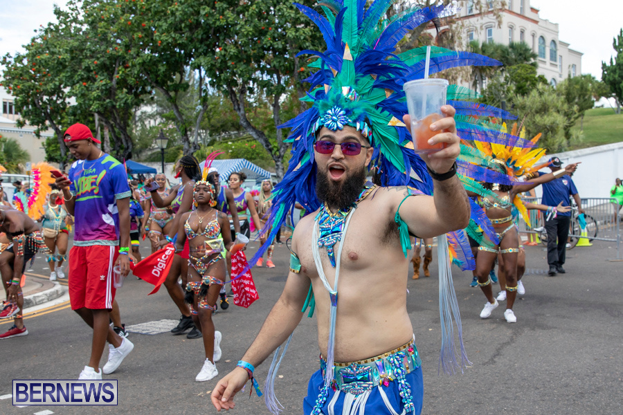 Bermuda-Carnival-Parade-of-Bands-June-17-2019-9102