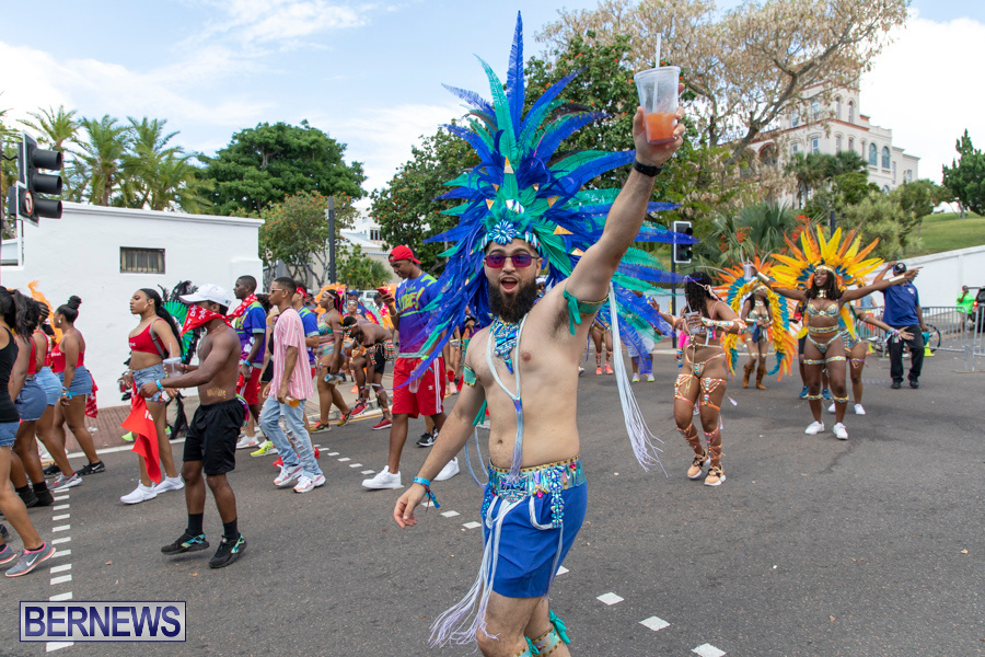 Bermuda-Carnival-Parade-of-Bands-June-17-2019-9103