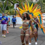 Bermuda Carnival Parade of Bands, June 17 2019-9106