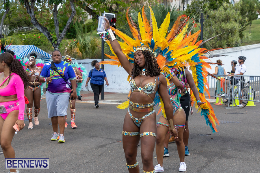 Bermuda-Carnival-Parade-of-Bands-June-17-2019-9106