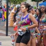Bermuda Carnival Parade of Bands, June 17 2019-9108