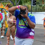 Bermuda Carnival Parade of Bands, June 17 2019-9109