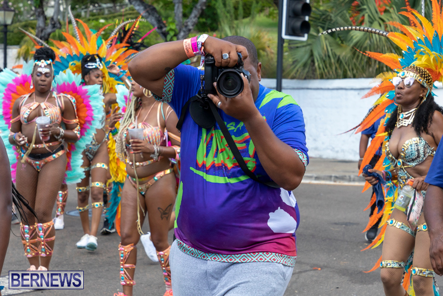 Bermuda-Carnival-Parade-of-Bands-June-17-2019-9109