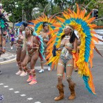 Bermuda Carnival Parade of Bands, June 17 2019-9112