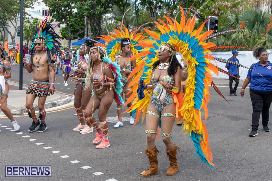 Bermuda-Carnival-Parade-of-Bands-June-17-2019-9112