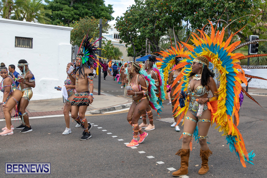 Bermuda-Carnival-Parade-of-Bands-June-17-2019-9113