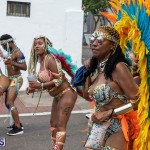 Bermuda Carnival Parade of Bands, June 17 2019-9116