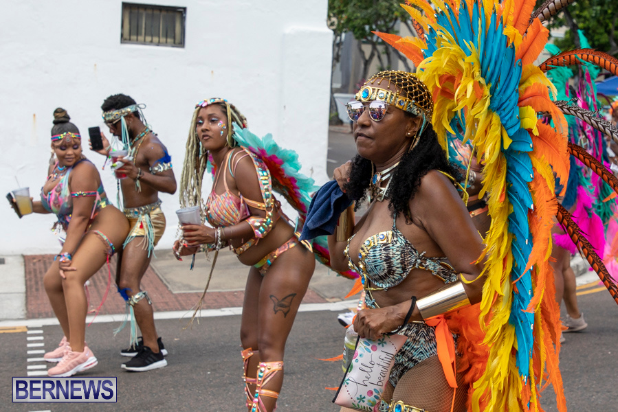 Bermuda-Carnival-Parade-of-Bands-June-17-2019-9116