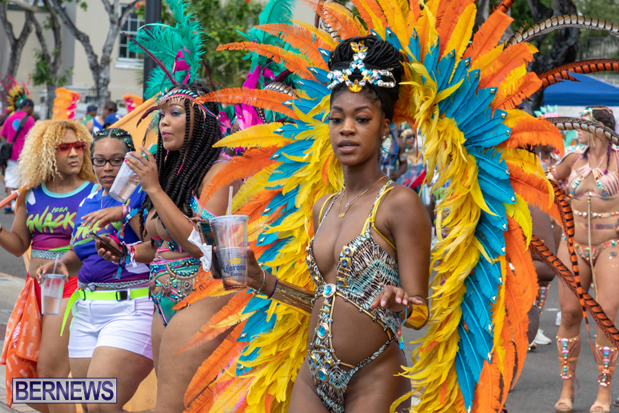 Bermuda-Carnival-Parade-of-Bands-June-17-2019-9117