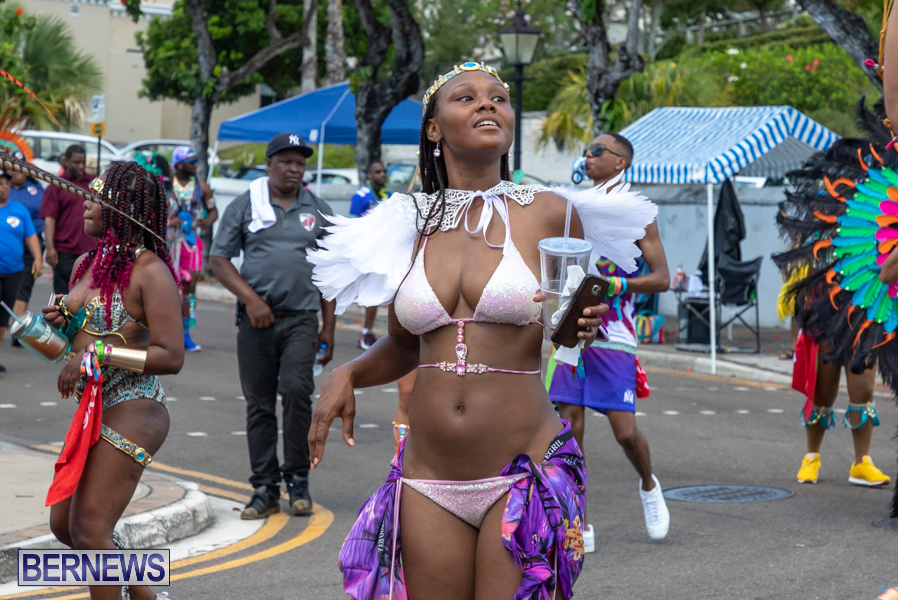 Bermuda-Carnival-Parade-of-Bands-June-17-2019-9119